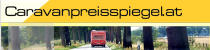 www.caravanpreisspiegel.at